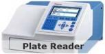 MikroPlate olvasók