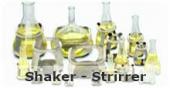 Shaker - Strirrer