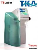 TKA Micropure UV-ST kompakt víztisztító