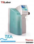 TKA Smart2Pure kompakt víztisztító