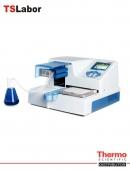 Thermo Scientific Multidrop™ Combi Reagent Dispenser