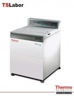 Cryofuge 6000i típusú nagykapacitású hűtőcentrifuga