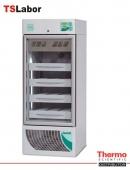 Fiocchetti EMOTECA +4 fokos hűtő