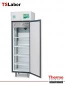 Fiocchetti PLASMA -20 fokos hűtő
