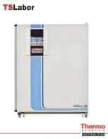 Heracell 150i CO2 Incubator