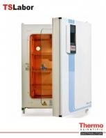 Heracell 240i CO2 Incubator