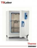 Heratherm Advanced Protocol Microbiologiai Incubator