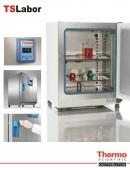 Heratherm Advanced Protocol Security Microbiologiai Incubator
