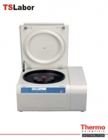 Megafuge 16R hűthető univerzális centrifuga