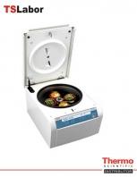 Megafuge 16 univerzális centrifuga