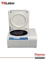 Megafuge 40R hűthető univerzális centrifuga