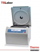 Megafuge 8 univerzális centrifuga