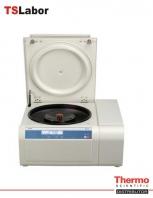 Multifuge X1 univerzális centrifuga