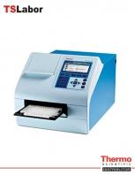 Multiskan GO Microplate Spectrophotometer