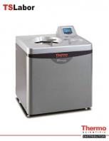 Sorvall WX 90 Ultra típusú preparatív ultracentrifuga