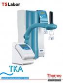 TKA GenPure xCAD kompakt víztisztító