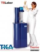 TKA LabTower EDI kompakt víztisztító