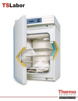 Thermo Series II WJ CO2 Incubator